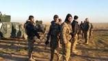 Iraq mở đợt tấn công kiểm soát hoàn toàn Mosul khỏi tay IS