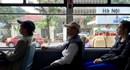 Báo Anh viết về thói quen giao thông của người Hà Nội và bus nhanh BRT