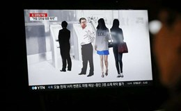 Đại sứ Triều Tiên yêu cầu trả tự do cho 3 nghi phạm bị bắt trong vụ ông Kim Jong Nam