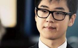 Cảnh sát Malaysia đến Macao lấy mẫu DNA  của con trai  ông Kim Jong Nam