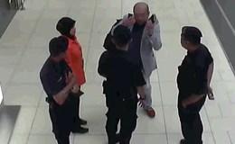 Bí ẩn chất độc trong vụ sát hại người được cho là Kim Jong Nam