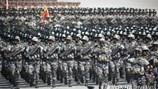 Triều Tiên thành lập lực lượng đặc biệt đối phó với Mỹ, Hàn