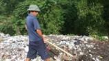 Có quyền yêu cầu ngừng hoạt động, chấm dứt gây ô nhiểm môi trường