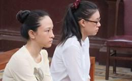 7 vấn đề cần làm rõ khi điều tra lại vụ án