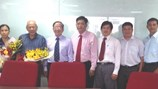 Vụ tranh chấp tại Đại học Hoa Sen: Bàn giao thành công Hội đồng Quản trị