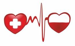 Buộc người dân hiến máu mỗi năm/lần có phù hợp?