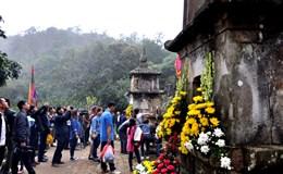 Quảng Ninh: Hàng loạt quán ăn phục vụ du khách không đảm bảo VSATTP
