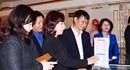 Quảng Ninh: Liên tục xử phạt các điểm mua sắm dành cho khách Trung Quốc và hoạt động du lịch sai phép