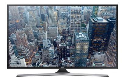 5 dòng tivi 4K rẻ nhất làm nóng thị trường hè 2015