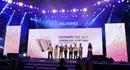 Trên tay Huawei GR5 2017 vừa ra mắt giá 5,99 triệu đồng với camera kép xoá phông ảo diệu