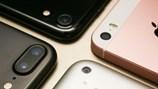 Nhìn lại 10 năm chặng đường smartphone lừng danh iPhone