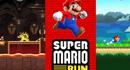 Xuất hiện mã độc ẩn danh tựa game Super Mario Run trên Android