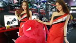 Đã bt MSI ra mắt Concept Store đầu tiên tại Việt Nam