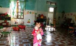 Nghệ An: Phụ huynh cho con nghỉ học hàng loạt phản đối hiệu trưởng lạm thu
