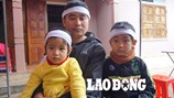 Nghệ An: Gia đình nữ công nhân tử vong đã được nhận 12 tháng lương