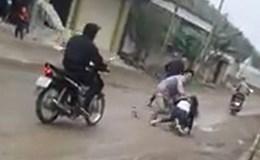 """Vụ """"bắt vợ"""" tại Nghệ An: Khi hủ tục """"chạm trán"""" pháp luật"""
