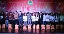 Ấm áp Tết sum vầy: Trao hơn 300 suất quà cho công nhân lao động Hà Tĩnh