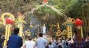 Phật tử nô nức dự lễ hội Quán Thế Âm - Ngũ Hành Sơn