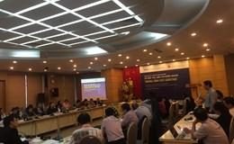 Rào cản nào khi đầu tư vào lĩnh vực giáo dục ở Việt Nam?