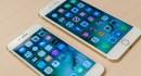 """Iphone 7 đồng loạt hạ giá, Facebook chặn đường """"sống ảo"""" của nhiều thanh niên Việt Nam"""