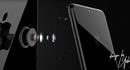 Ý tưởng độc về camera của Iphone 8