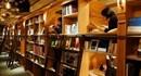 700.000đ trải nghiệm đọc và ngủ giữa hàng ngàn cuốn sách ở Nhật Bản