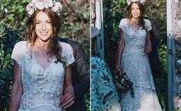 Tìm thấy chiếc váy hơn 150 tuổi sau 280.000 lượt chia sẻ trên Facebook