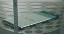 Quy trình kiểm tra điện thoại nghiêm ngặt đến kinh ngạc của SAMSUNG