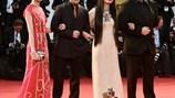 """""""Đập cánh giữa không trung"""" của VN  giành giải tại Tuần phê bình phim quốc tế Venice"""