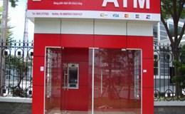Agribank khẩn trương điều tra nguyên nhân tài khoản bị rút 100 triệu đồng