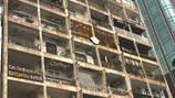 Siết quản lý hoạt động  kinh doanh nhà chung cư