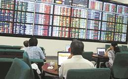 Chứng khoán Việt Nam ngày càng hấp dẫn các nhà đầu tư