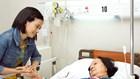 """Điều trị bệnh ung thư: Đừng để phải nói hai chữ """"giá như..."""""""