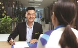 Ưu đãi lãi suất vay từ 7%/năm dành cho doanh nghiệp vừa và nhỏ (SME)