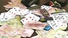 Đánh bạc trái phép có thể bị phạt tù đến 7 năm