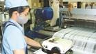 Quy định về kỷ luật lao động và trợ cấp mất việc làm