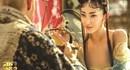 Phim Tết Việt thất thu trước phim ngoại vì nhãn dán?