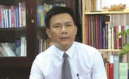 """Bi hài chuyện """"bắt vợ"""" tại Nghệ An: Hủ tục và vi phạm pháp luật"""