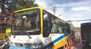 Đà Nẵng và đề án xe buýt công cộng: Hiệu quả chưa như kỳ vọng