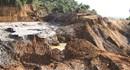 Nghệ An: Dân lo lắng vì cá chết hàng loạt  sau sự cố vỡ hồ chứa bùn thiếc