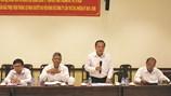 5 kiến nghị gửi UBND thành phố về công tác môi trường