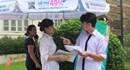 Lại đổi mới kỳ thi THPT quốc gia 2017: Học sinh có kịp trở tay?