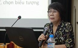 """Năm 2050: Việt Nam là nước có dân số """"siêu già"""""""