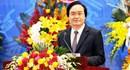 Bộ trưởng Bộ GD-ĐT viết gì trong thư chúc mừng ngày Nhà giáo Việt Nam?