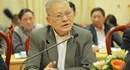 GS Trần Phương: Đừng đổ lỗi cho ngành giáo dục chuyện 200.000 cử nhân thất nghiệp