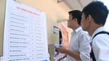 Danh mục giáo dục, đào tạo của hệ thống giáo dục quốc dân gồm những gì?