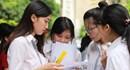 Bộ Giáo dục lên tiếng công tác chuẩn bị đề thi THPT Quốc gia 2017