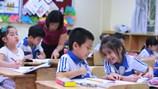 Đầu tư 80 triệu USD cho dự án đổi mới giáo dục phổ thông