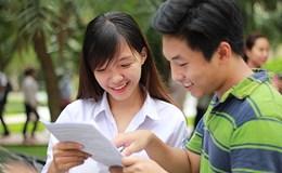 Đề thi, đáp án kỳ thi THPT quốc gia 2017 có được công bố?