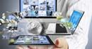 Năm 2020: 100% các cơ quan QLNN về giáo dục xử lý hồ sơ qua môi trường mạng